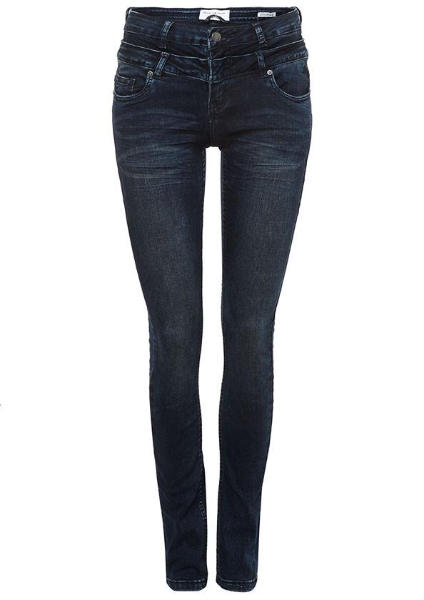 Online For Sale Cheap Sale Very Cheap DENIM - Denim trousers Circle Of Trust Best Seller dwkCEIQ1Uf